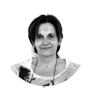 Ana Grañena